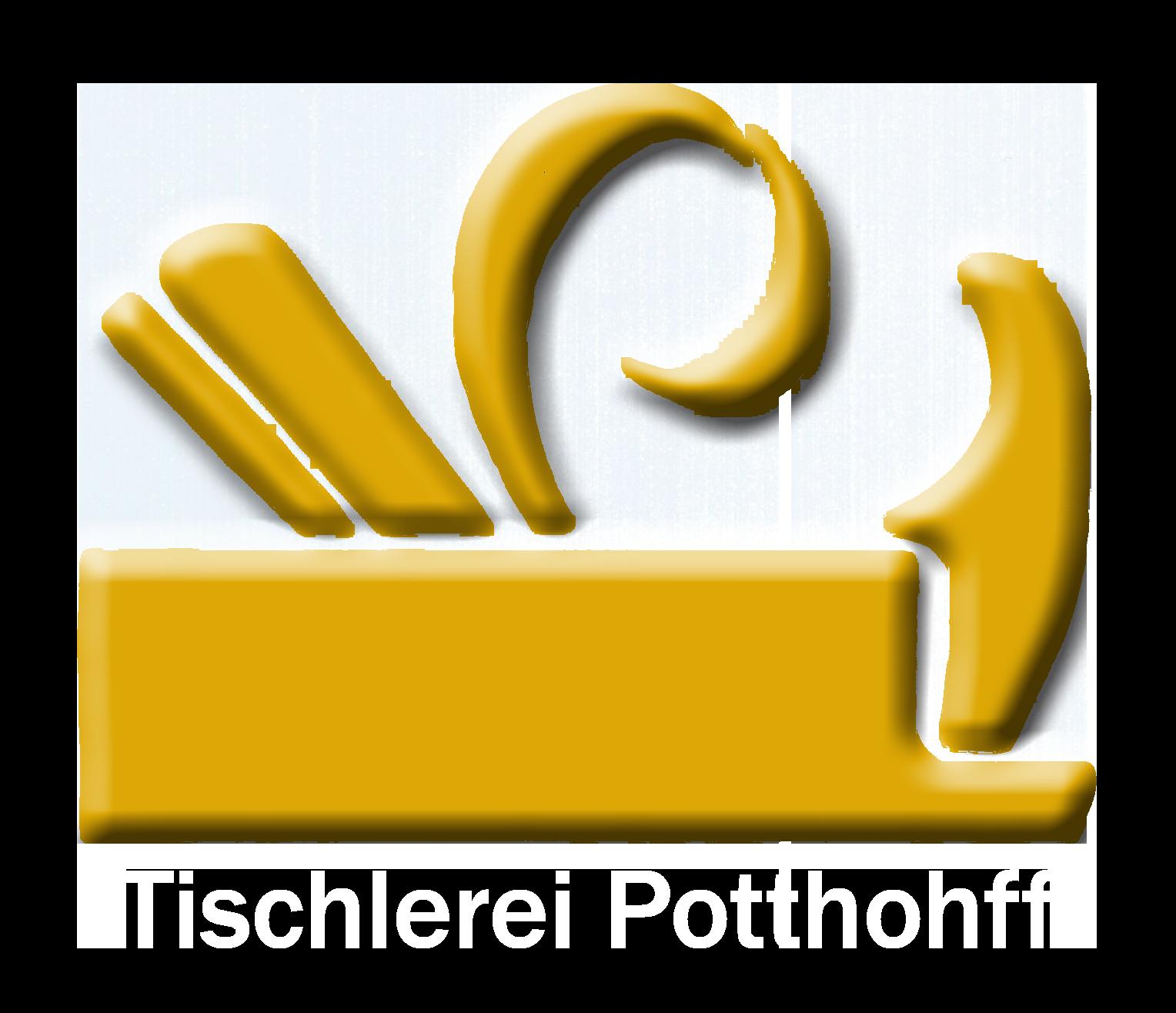 360 Grad Touren - Tischlerei Potthoff