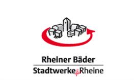 360 Grad Touren - Rheiner Bäder