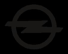 360 Grad Touren - Elmer Emsdetten